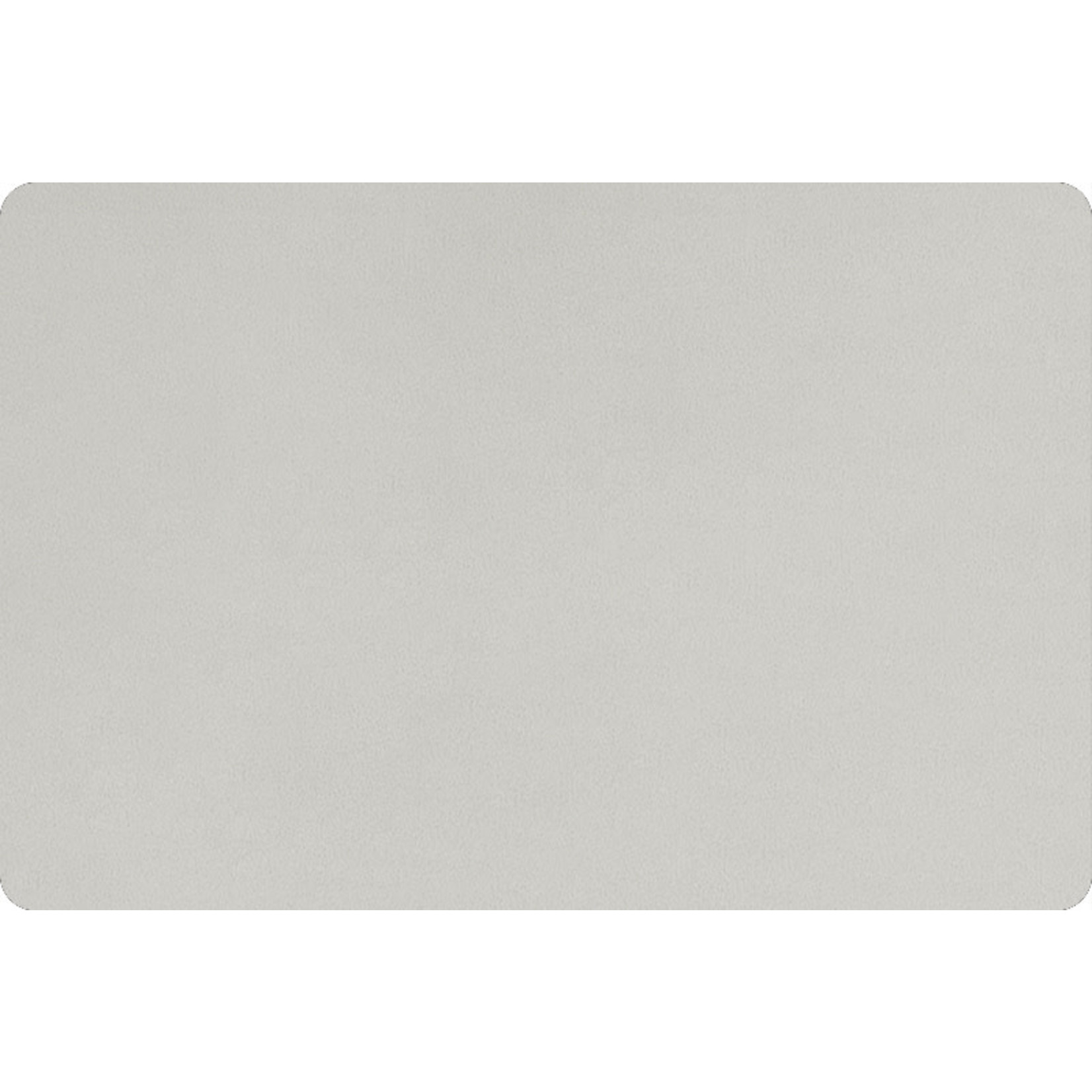 """Shannon Fabrics Minky, Extra Wide Solid Cuddle3, 90"""" Platinum, (by the inch)"""