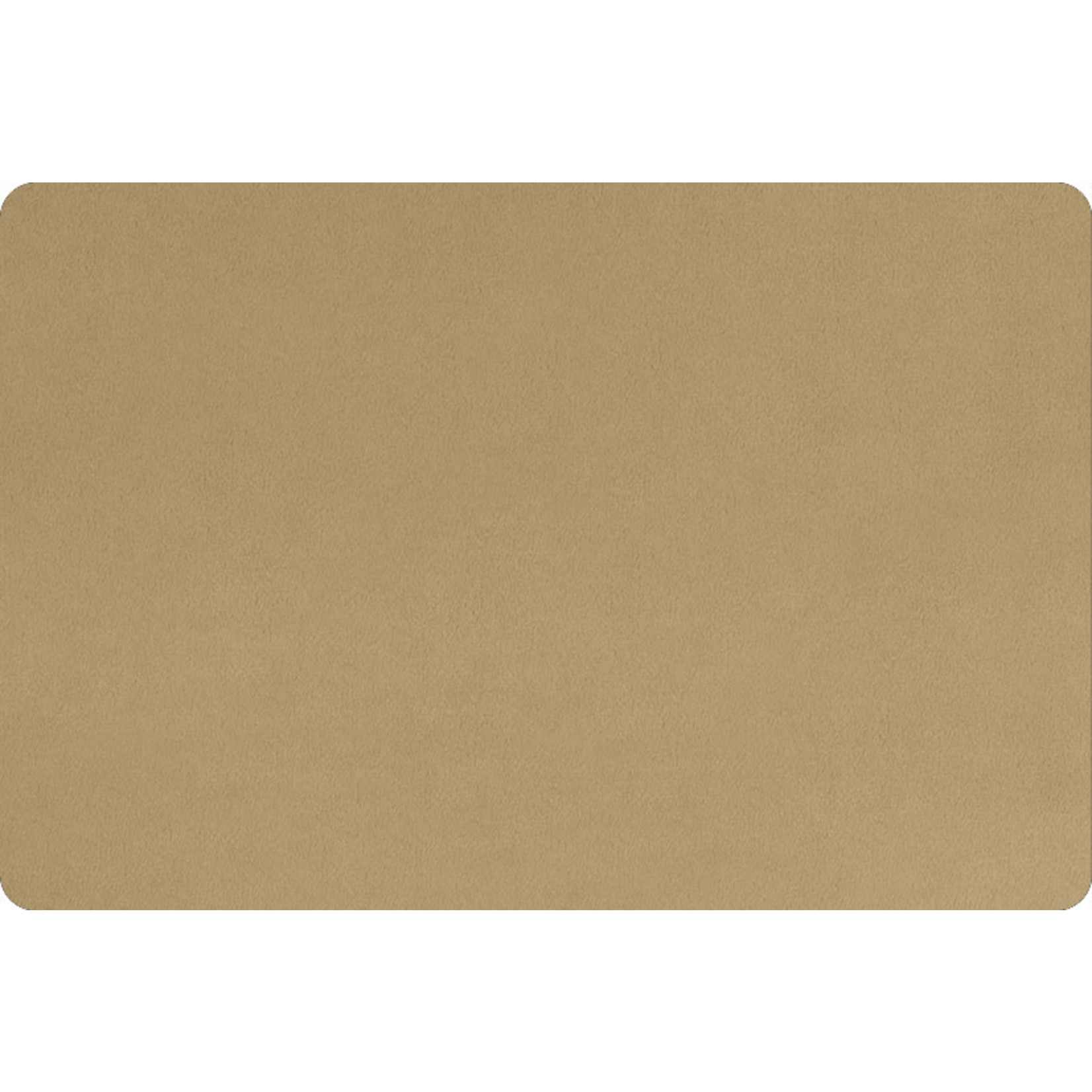 """Shannon Fabrics Minky, Extra Wide Solid Cuddle3, 90"""" Sand, (by the inch)"""