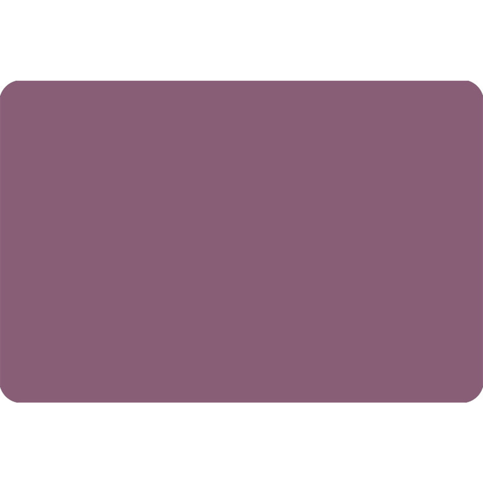 """Shannon Fabrics Minky, Extra Wide Solid Cuddle3, 90"""" WineBerry, (by the inch)"""
