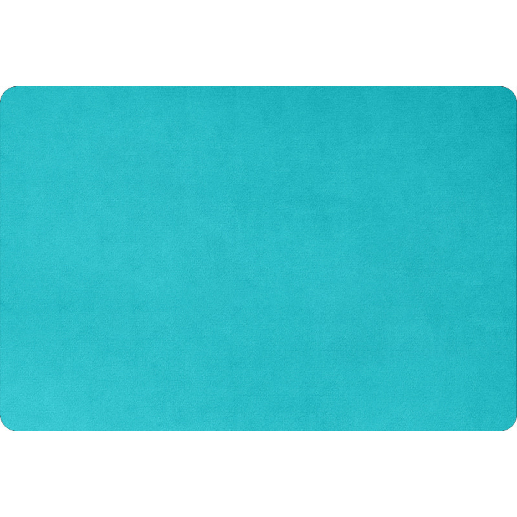 """Shannon Fabrics Minky, Extra Wide Solid Cuddle3, 90"""" Belize, (by the inch)"""