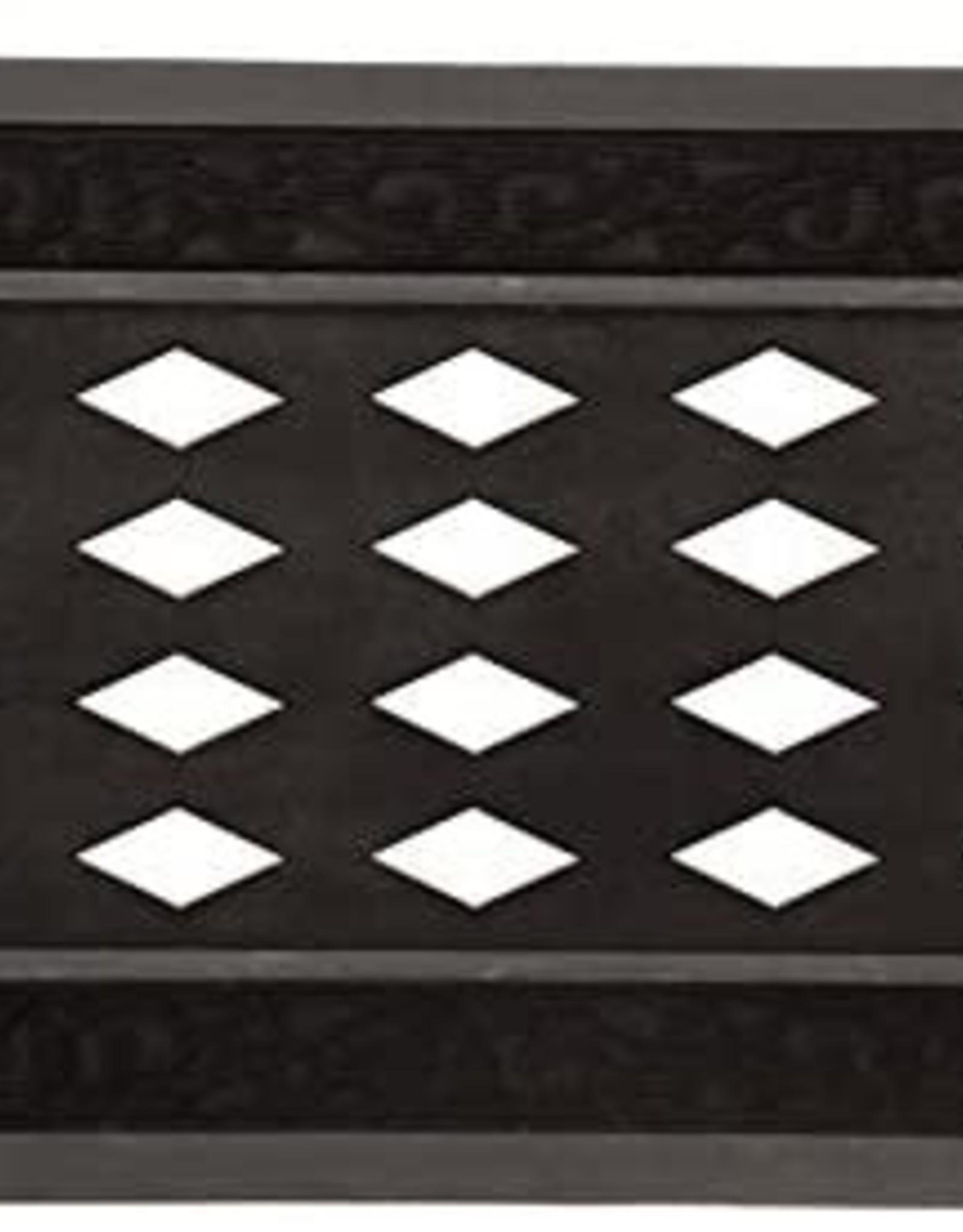 Switch Mat Frame