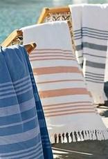 Fouta Towels 100% Cotton