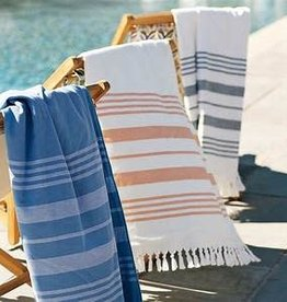 Fouta Towels 100% Cotton