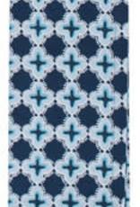 Indigold Fabric Napkin