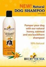 Bee By The Sea Dog Shampoo
