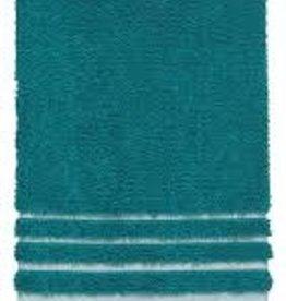 Hang Up Kitchen Towel