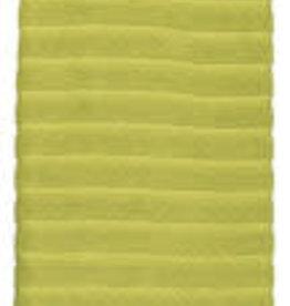 Terry Tea Towel - Pear