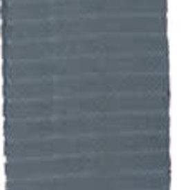 Terry Tea Towel - Graphite
