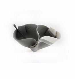 Hilborn Pottery Pistachio Pottery Dish