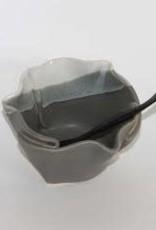 Hilborn Pottery Multi Purpose Pottery Dish