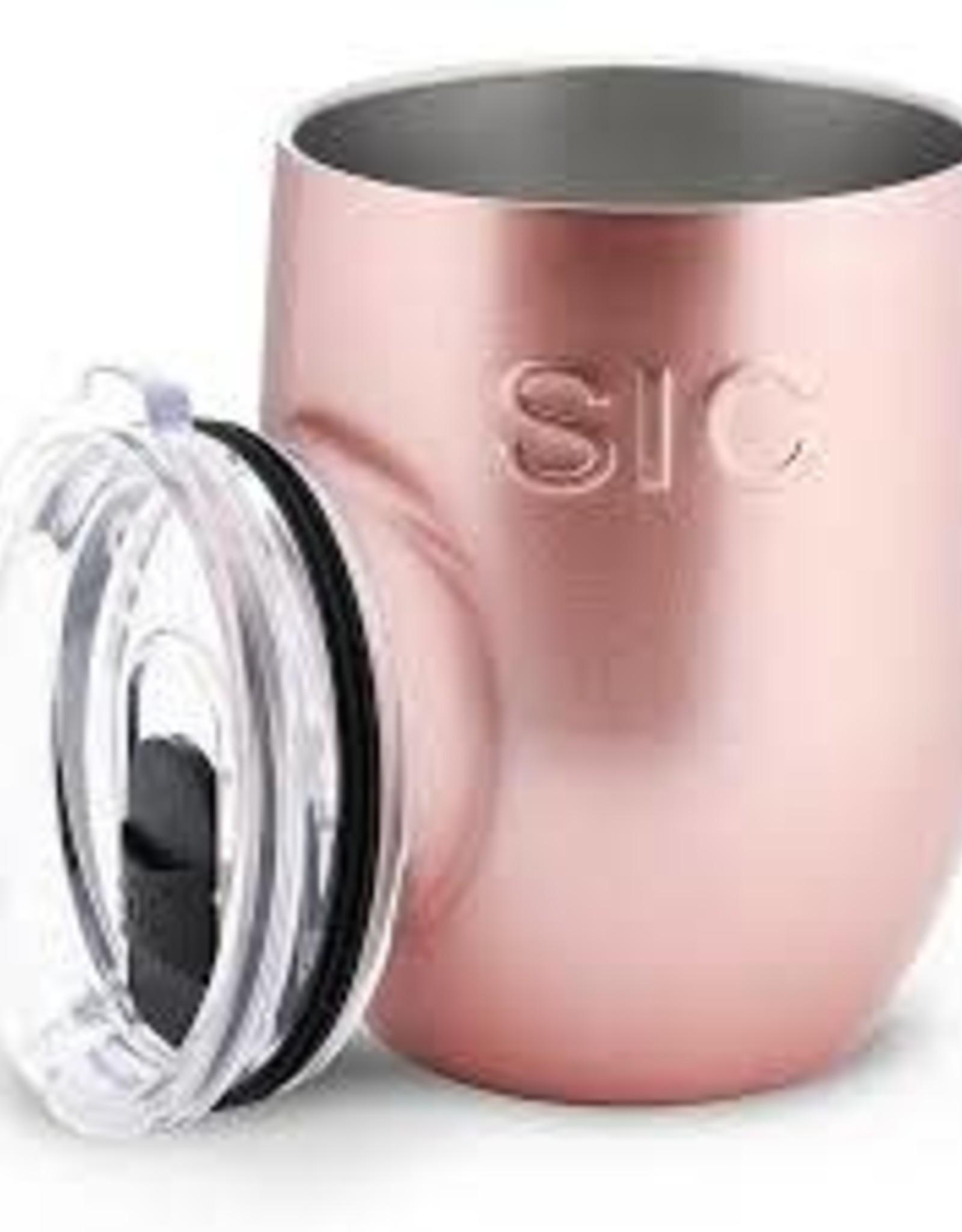 SIC SIC 160z Stemless