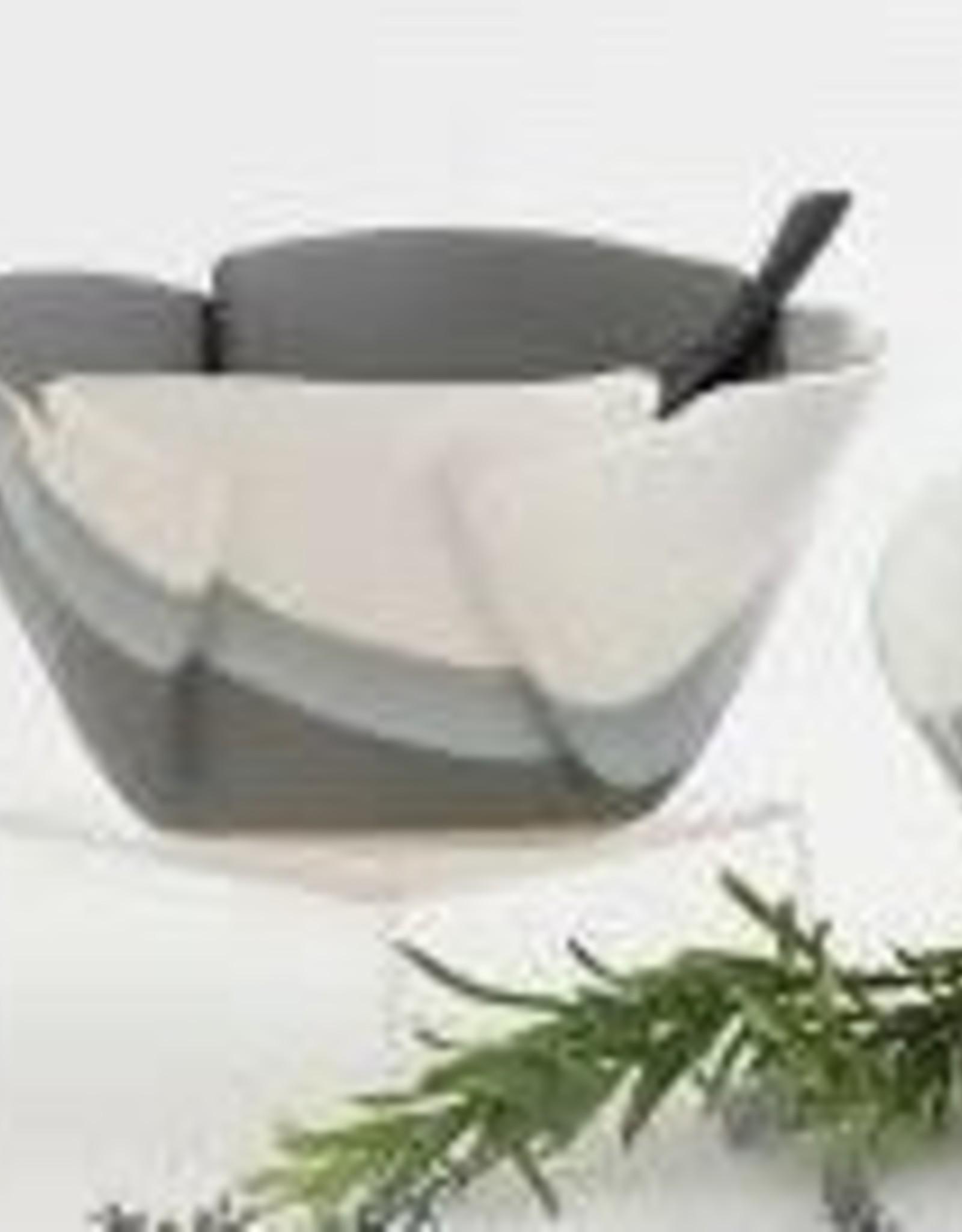 Hilborn Pottery Tiny Pot Pottery Dish
