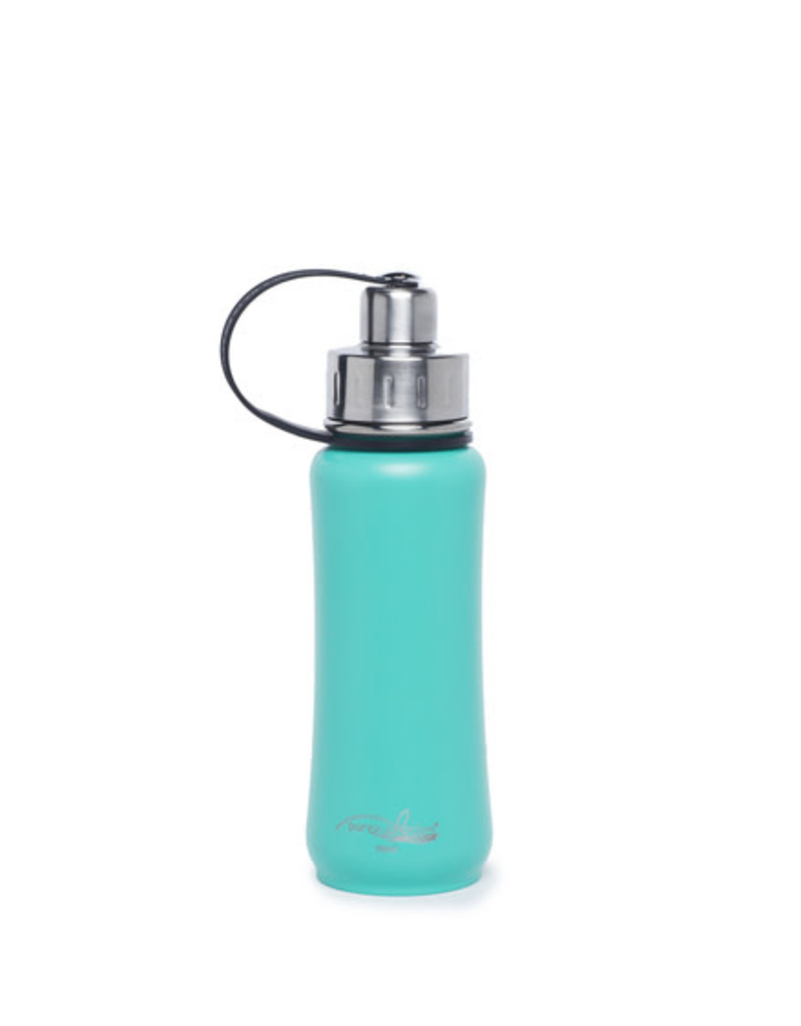 Pure Hydration Water Bottles 500ML