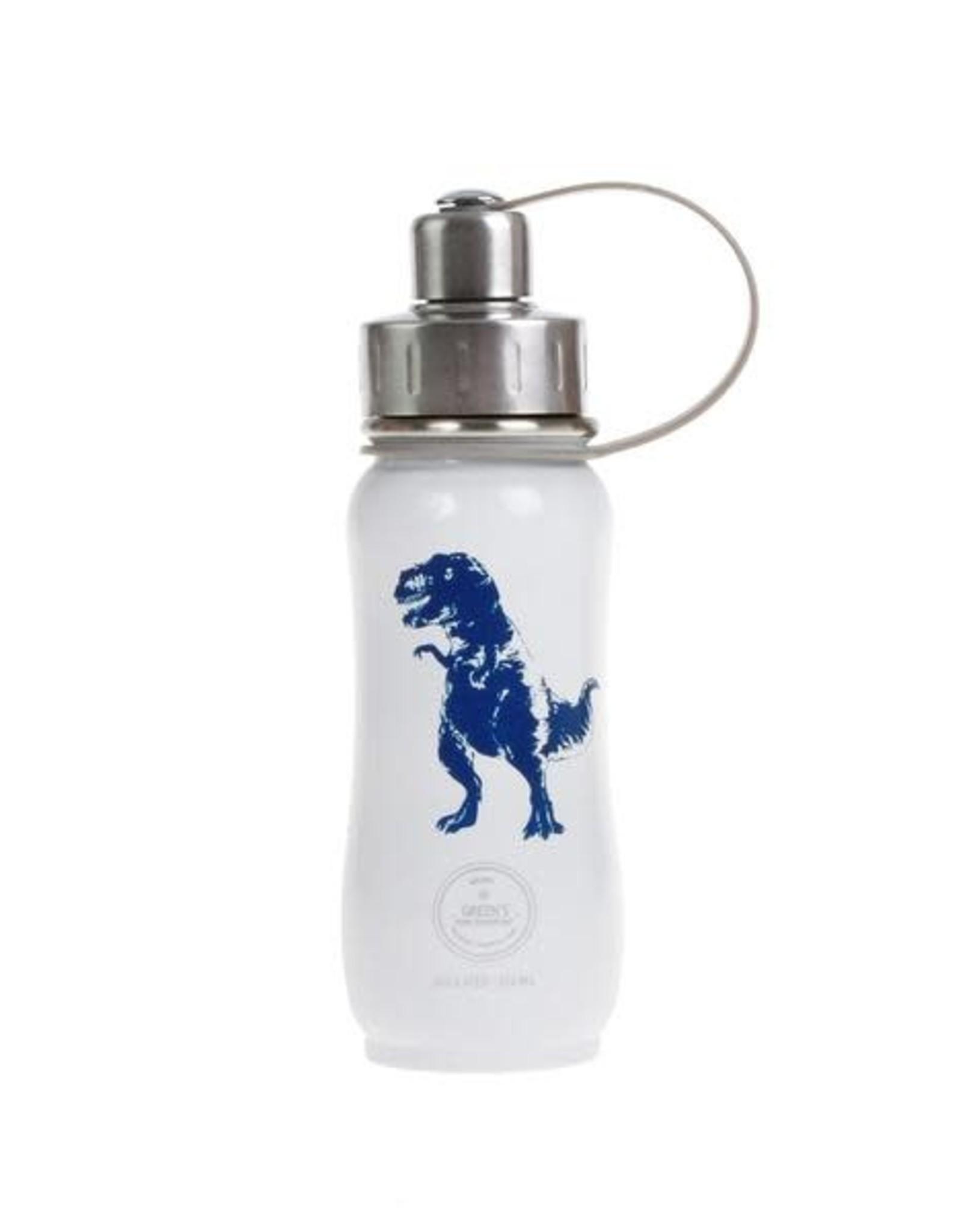 Tripple Insulated Water Bottle 350ml - Dinosaur