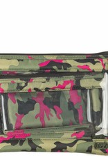 Lug Transport - Camo Orchid
