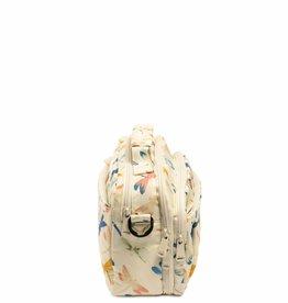 Lug Scoop Bag - Dragonfly