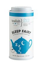 Tealish Sleep Fairy - Herbal Tea