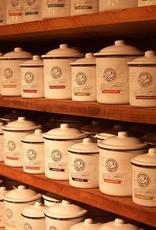 Whitewater Premium Candles Lavendar & Bergamont