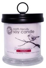 Whitewater Premium Candles Citrus & Coriander