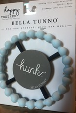"Teether ""HUNK"""