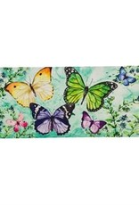 Butterfly Friends Switch Mat Insert
