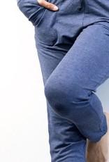 Hello Mello The Weekender Drawstring Pant