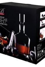 Rox & Roll Whiskey Set
