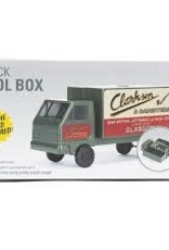 Truck Tool Box
