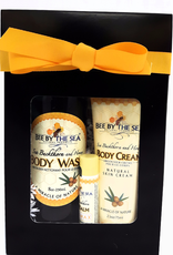 Bee By The Sea Bee By The Sea gift Set, Indulgence