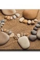 Streamline Art Toffee Pebbles