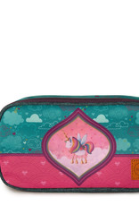 Ketto Pencil Case Unicorn