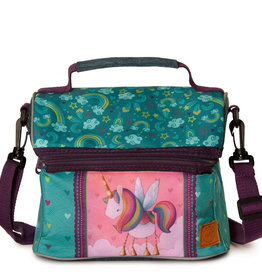 Ketto Lunch Bag Unicorn