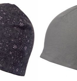 Vision Vogue Beanie - Purple
