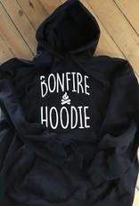 ATC Bonfire Hoody - Unisex