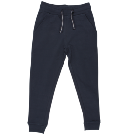 Nordic Label Total Eclipse (Dark blue) Joggers