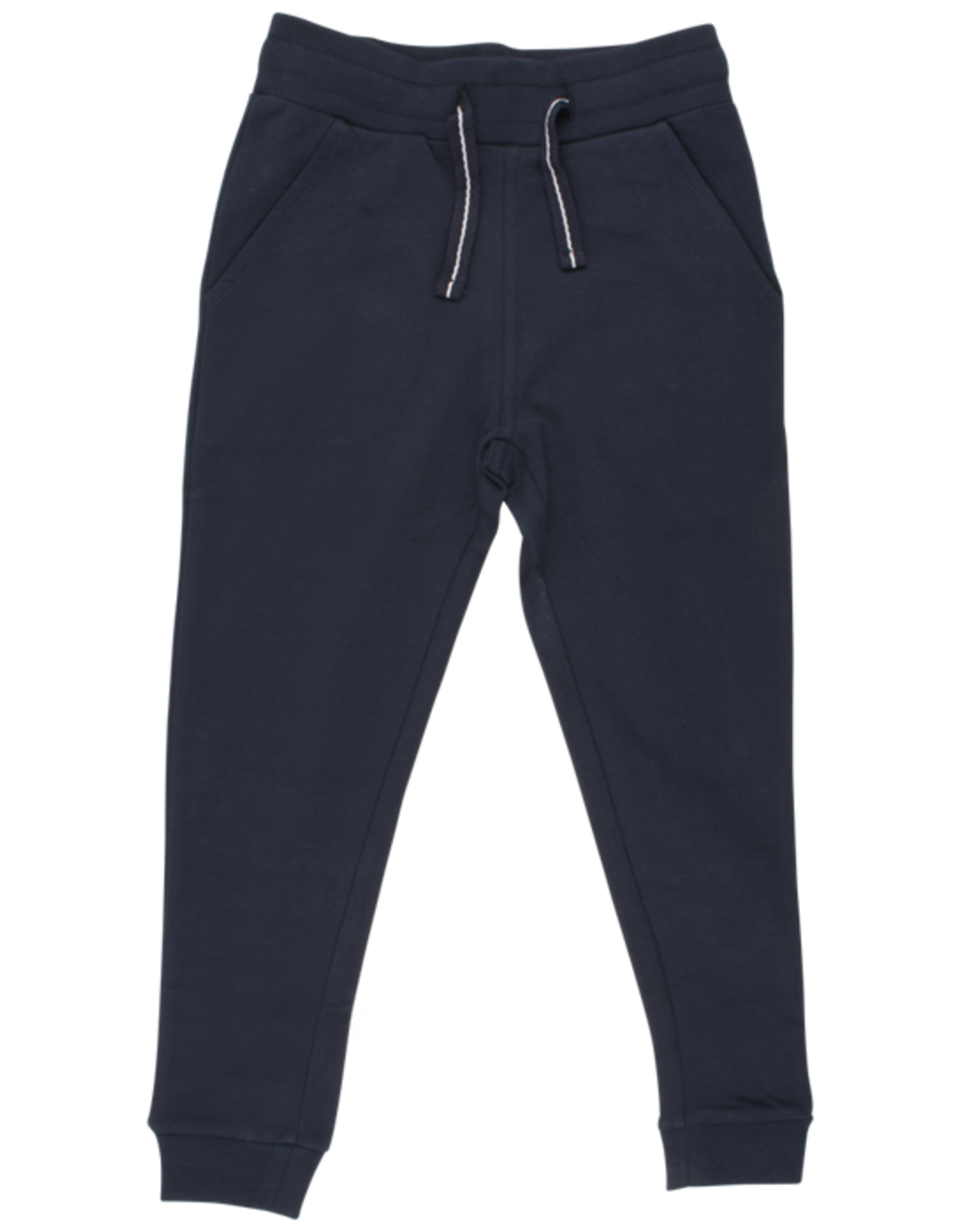 Nordic Label Total Eclipse (Dark blue) Joggers