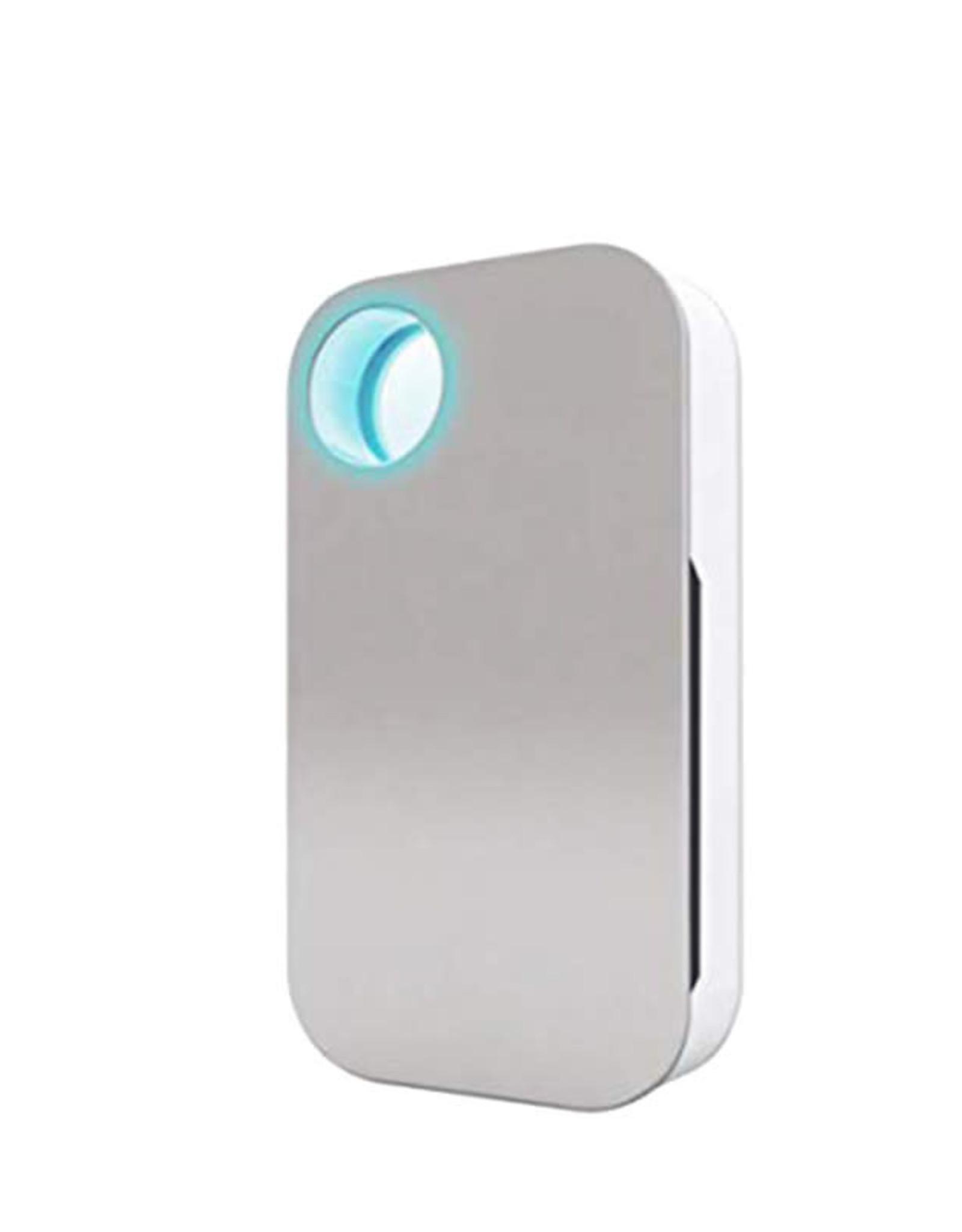 Plug In  negative ion device