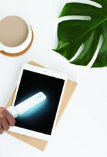Lightsweep Lightsweep UV Wand