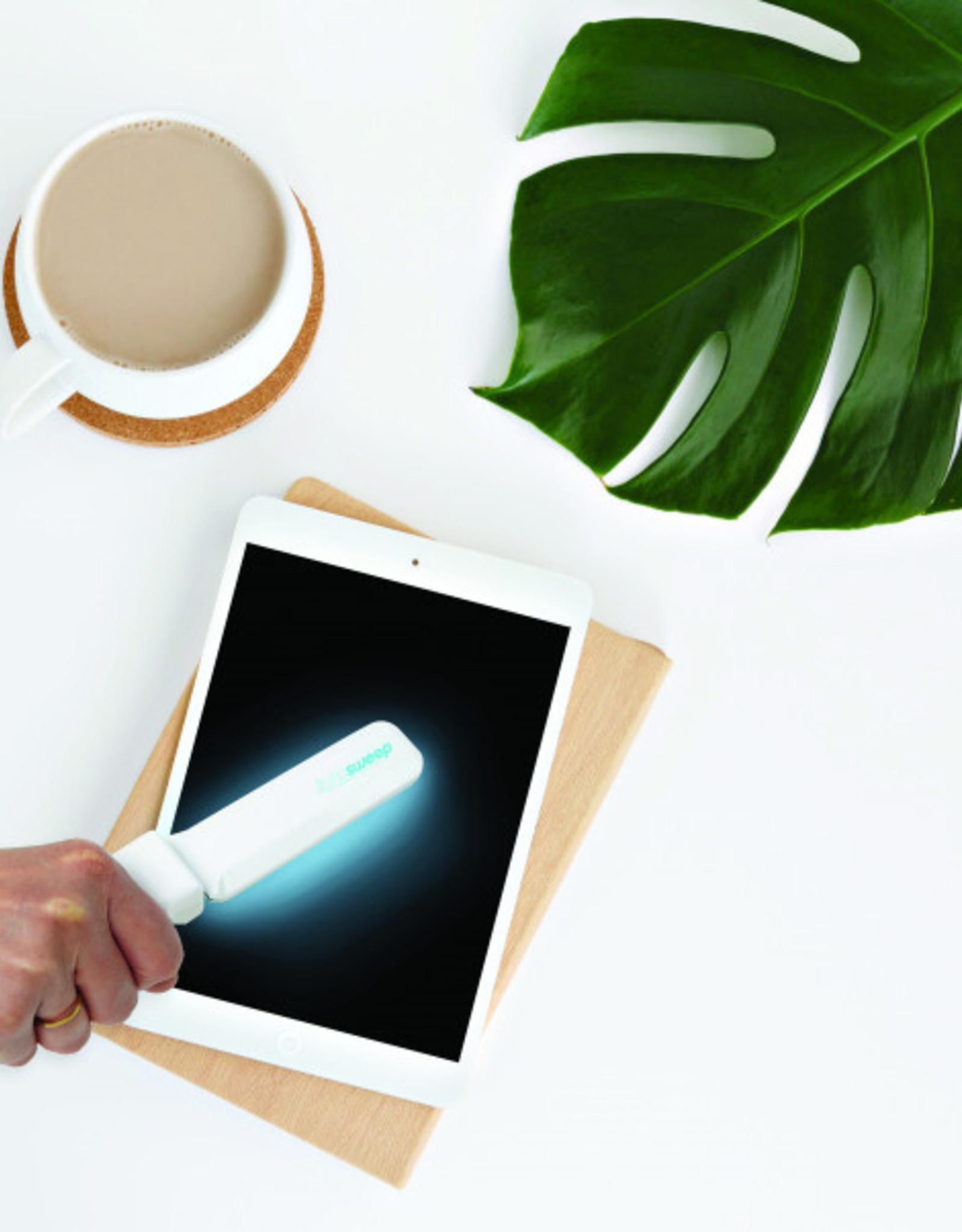 care cover UV Sterilizing Flip Wand
