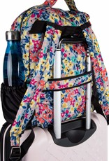 Lug Echo Packable Carry-All Tote