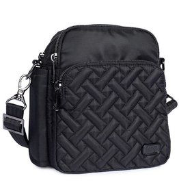 Lug CanCan Convertible Cross Body Bag