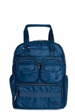 Lug Jumper Backpack