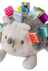 "Mary Meyer Taggies Heather Hedgehog Soft Toy - 8"""