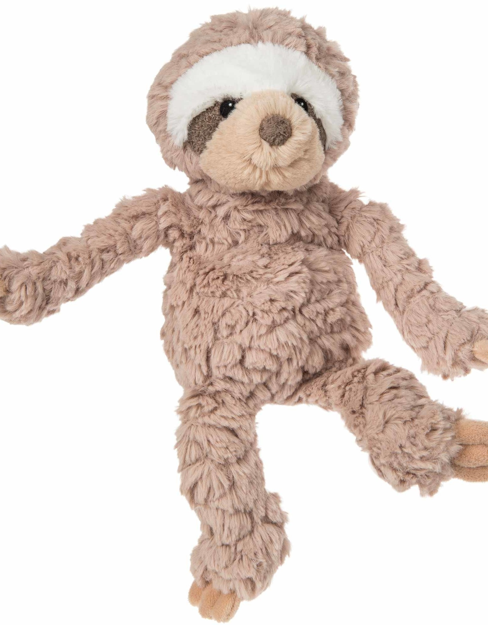 Mary Meyer Putty Nursery - Sloth - 11""
