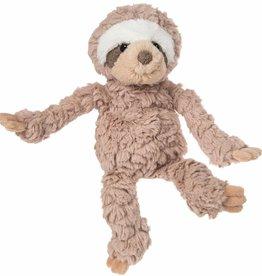 "Mary Meyer Putty Nursery - Sloth - 11"""