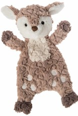 Mary Meyer Putty Nursery - Lovey Fawn - 11""