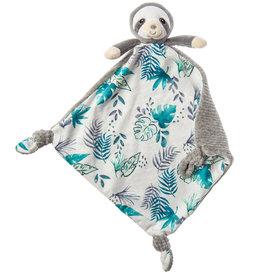 Mary Meyer Little Knotties - Sloth -10