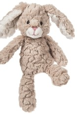 "Mary Meyer Mary Meyer - Putty - Tan Bunny - 11"""