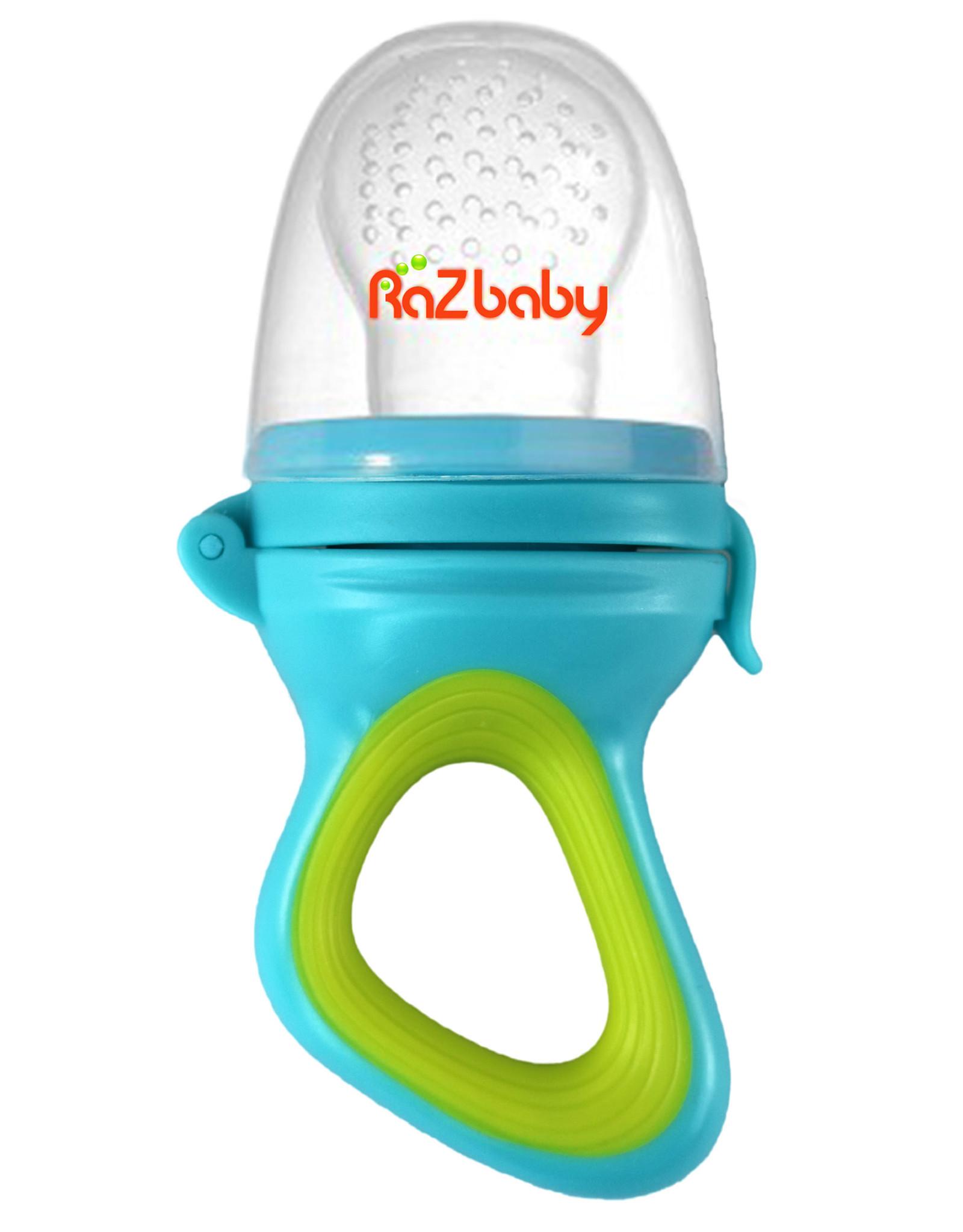 Razbaby RaZ-Berry Feeder