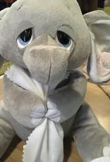 Get Well Ellie , Elephant Plush